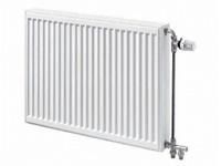 product-appandages-radiator